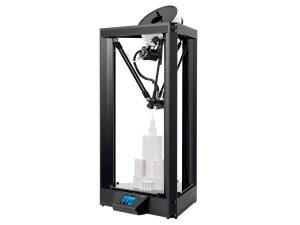 monoprice_3d_printer